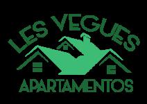 Apartamentos Les Vegues
